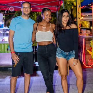 FlavaFest_2019_EventsBarbados (76).jpg