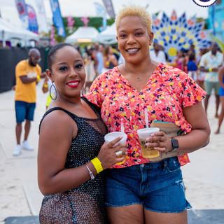 St. Tropez_Events Barbados-25.jpg