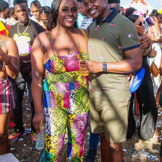 FirstLight_EventsBarbados_2020 (114)-18-
