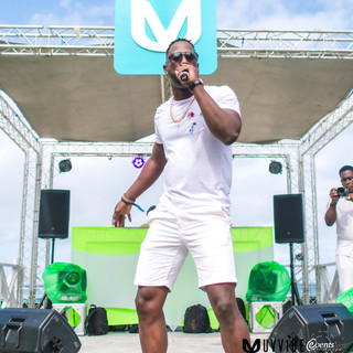UV Vibe _Ohana_2018_Events Barbados (154