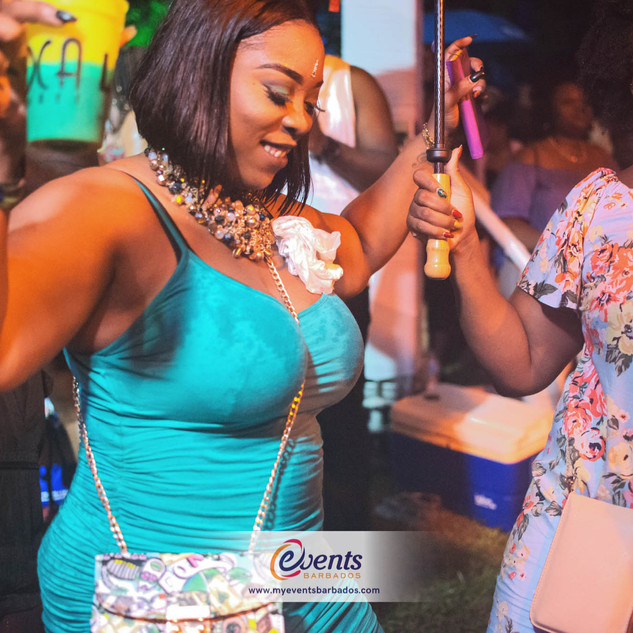 EVENTS BARBADOS_LUSH 2017 (Branded)-067.