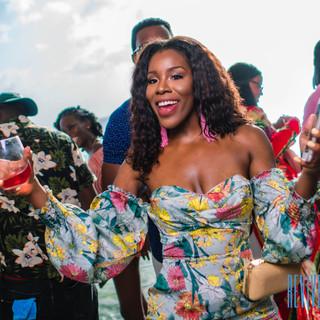 Revive Bim_2018_Events Barbados (156).jp
