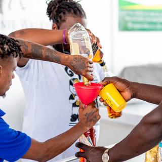 Nauti-cal Cruise 2019_Events Barbados-17