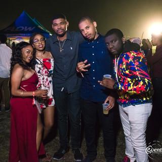 Events Barbados_First Light-20.jpg