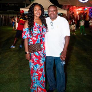 Events Barbados_Rise_ 2019-39.jpg