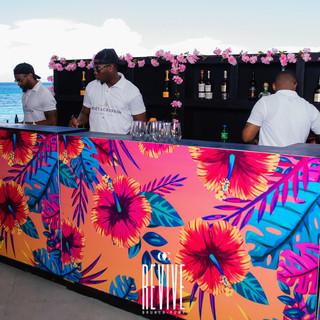 Events Barbados_Revive_ 2019-29.jpg
