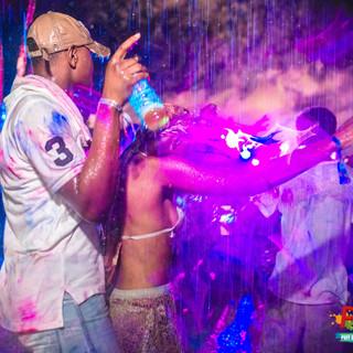 POC_2018_Events Barbados   (351).jpg