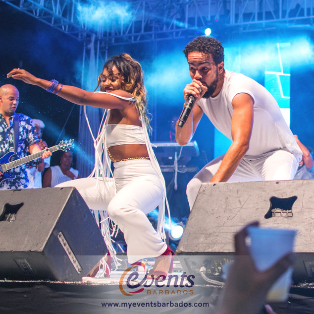EVENTS BARBADOS_Tipsy_2017 (HQ)-045.jpg