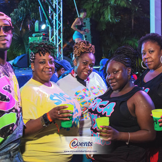 EVENTS BARBADOS_LUSH 2017 (Branded)-084.