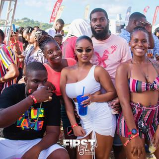 FirstLight_EventsBarbados_2020 (113)-17-