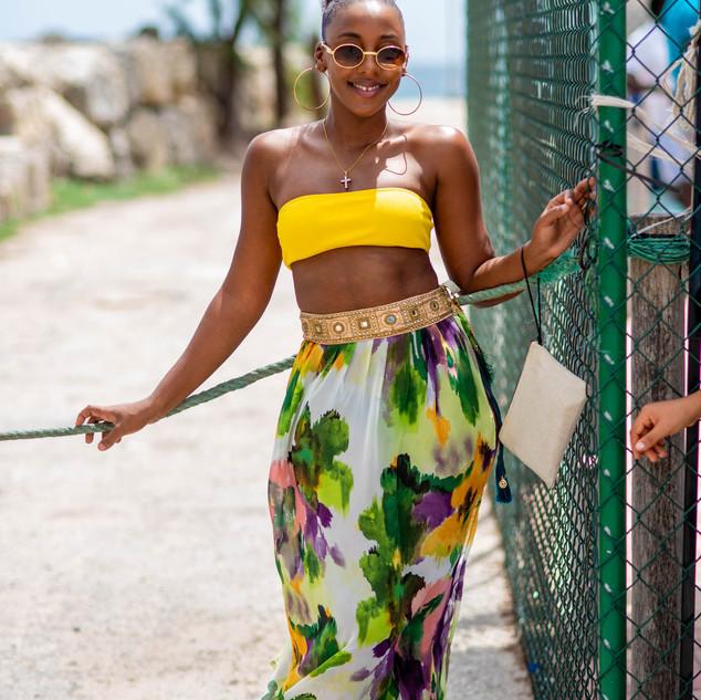 Nauti-cal Cruise 2019_Events Barbados-5.