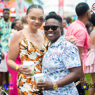 Events Barbados_Brekfus_ 2019-481.jpg
