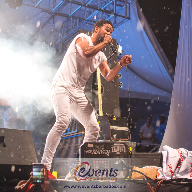 EVENTS BARBADOS_Tipsy_2017 (HQ)-043.jpg