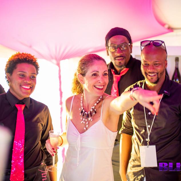 Events Barbados_Bliss Beach-48.jpg