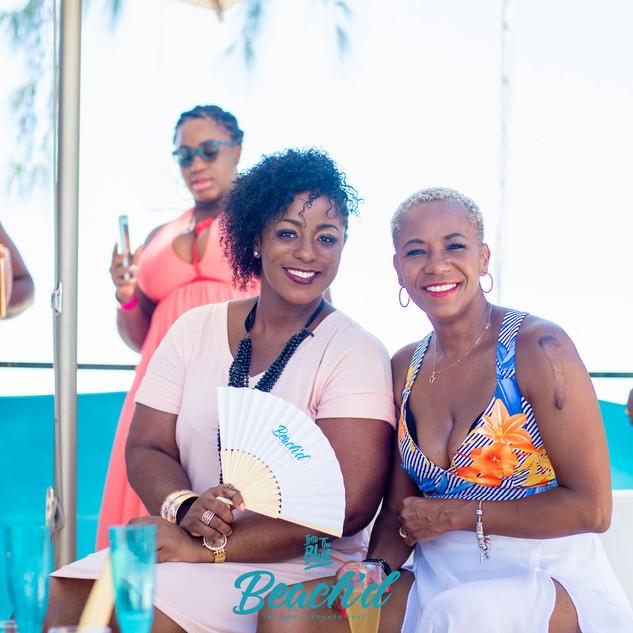 Events Barbados_Beach'd_ 2019-133.jpg