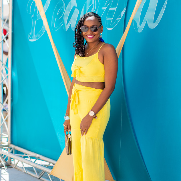 Events Barbados_Beach'd_ 2019-112.jpg