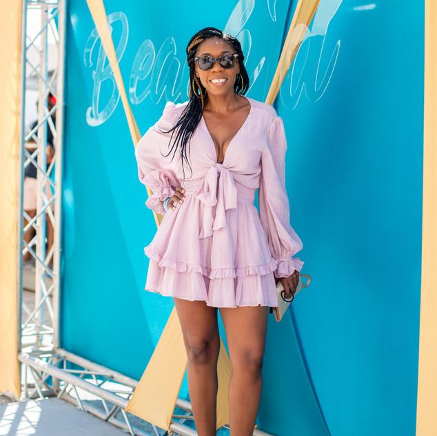 Events Barbados_Beach'd_ 2019-116.jpg