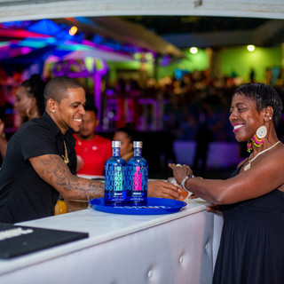 Events Barbados_Rise_ 2019-28.jpg
