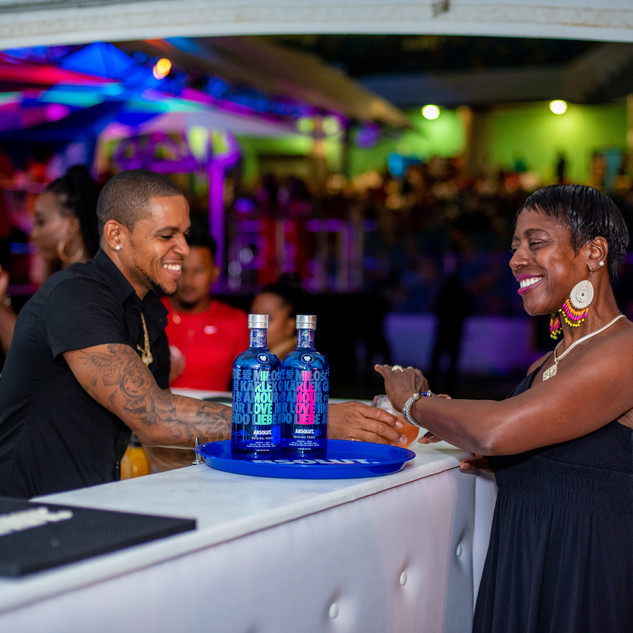 Events Barbados_Rise_ 2019-28.jpg