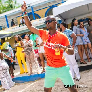 UV Vibe _Ohana_2018_Events Barbados (159