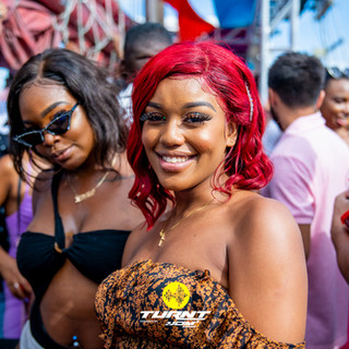 Carnival Rerun_EVB_2020 (294).jpg