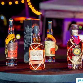 Food and Rum_Rum&Tings_Pure Ocean-20.jpg
