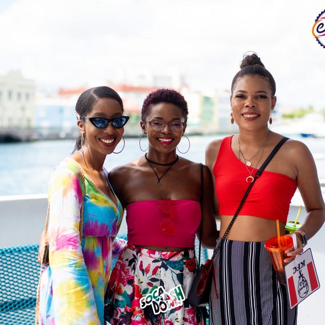 Events Barbados_Soca Washdown 2019 (45).