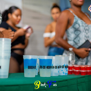 Brek-fus Cruise_ 2019_Events Barbados-41