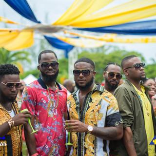 Events Barbados_Brekfus_ 2019-480.jpg