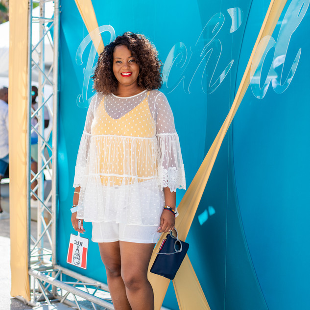 Events Barbados_Beach'd_ 2019-100.jpg
