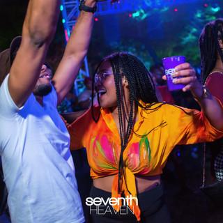 140_Seventh Heaven_2019_Events Barbados.