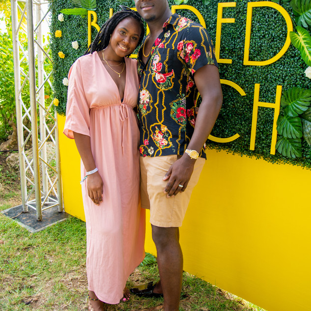 EventsBarbados_ Blended_2019 (196).jpg