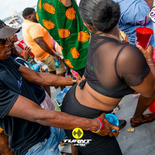 Carnival Rerun_EVB_2020 (292).jpg
