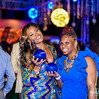 Events Barbados_SuitandTie_Branded_-27.j
