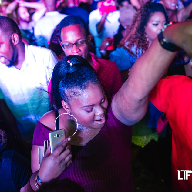 LIFTED 2018_Events Barbados (288).jpg