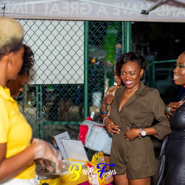 Brek-fus Cruise_ 2019_Events Barbados-36