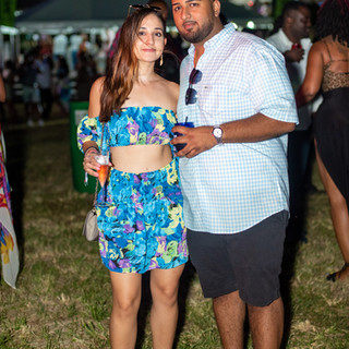 Events Barbados_Bliss_ 2019-24.jpg