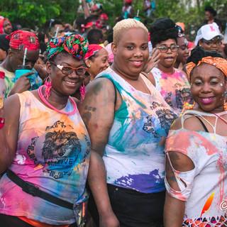 Native_2018_Events Barbados_Album2 (248)