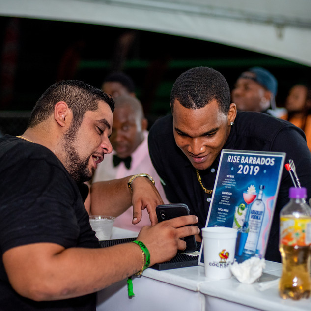 Events Barbados_Rise_ 2019-24.jpg
