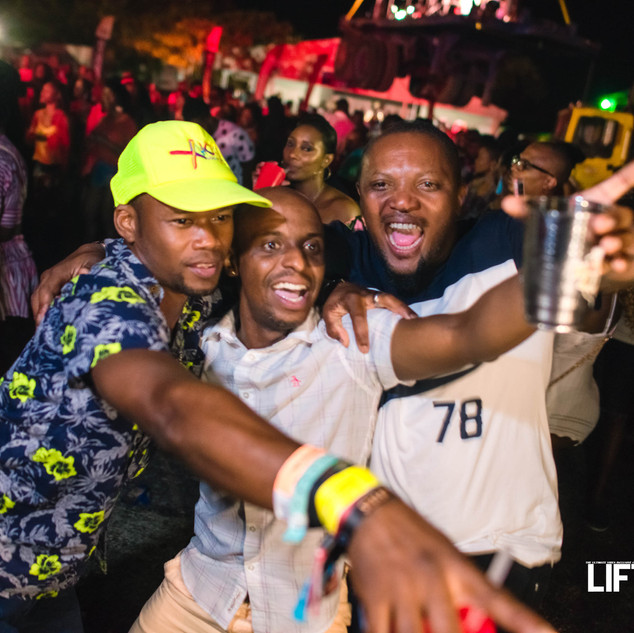 LIFTED 2018_Events Barbados (319).jpg