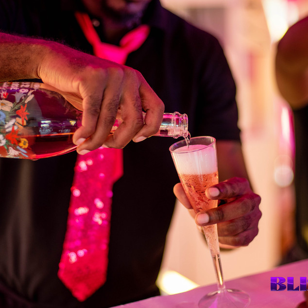 Events Barbados_Bliss Beach-47.jpg