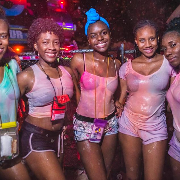 POC_2018_Events Barbados   (378).jpg