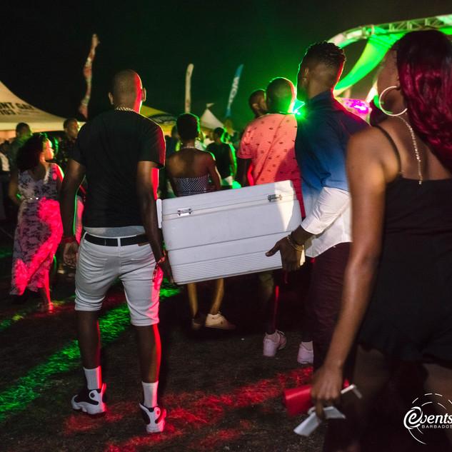 Events Barbados_First Light-23.jpg