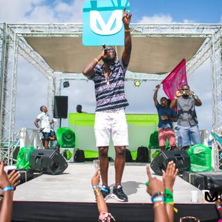 UV Vibe _Ohana_2018_Events Barbados (157