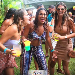 events-barbados_brek-fus_2017-branded