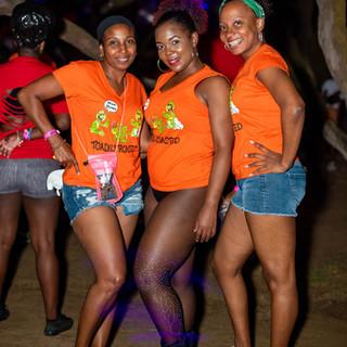 Roast_ 2019_Events Barbados-36.jpg