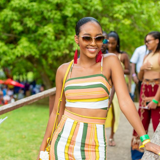 Events Barbados_Brekfus_2018 (44).jpg