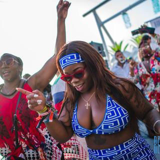 Revive Bim_2018_Events Barbados (198).jp