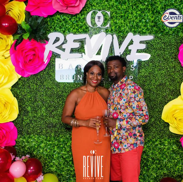 Events Barbados_Revive_ 2019-12.jpg