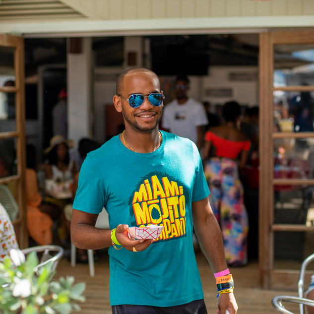 Events Barbados_Rukatuk_ 2019-33.jpg